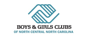 Boys and Girls Clubs of North Central North Carolina