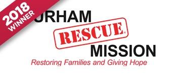RAL-gos-2018-logo-durham-rescue-mission.jpg