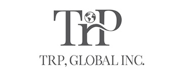 TRP Global, Inc.