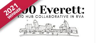 100 Everett
