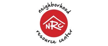 Neighorhood Resource Center