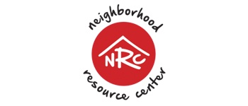 Neighorhood Resource Center