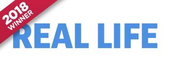 RIC-gos-2018-logo-real-life.jpg