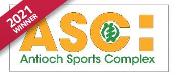 Antioch Sports Complex
