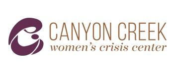 Canyon Creek Women's Crisis Center