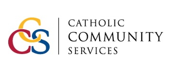 Catholic Community Services
