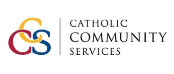 Catholic Community Services