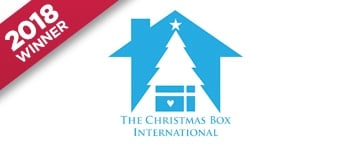 The Christmas Box