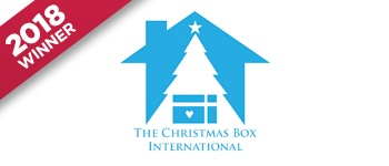SLC-gos-2018-logo-christmas-box.jpg