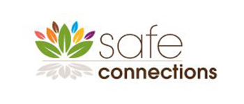 STL-2021-gos-logo-safeconnections