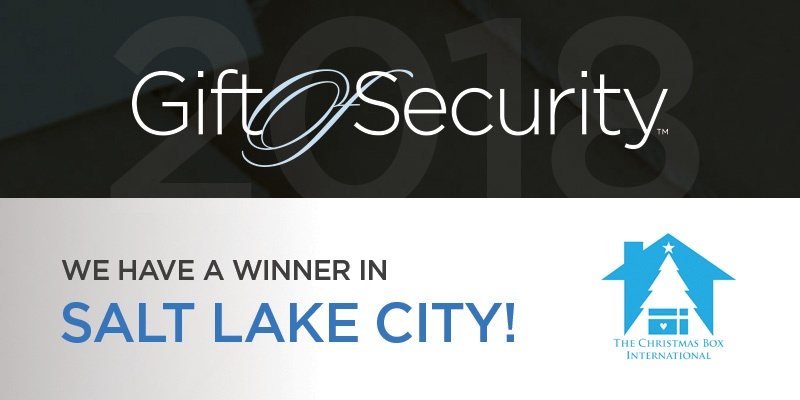 gift-of-security-2018-security101-SLC-winner