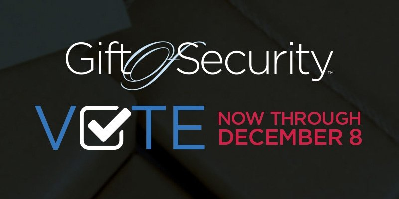 gift-of-security-2018-security101-vote.jpg