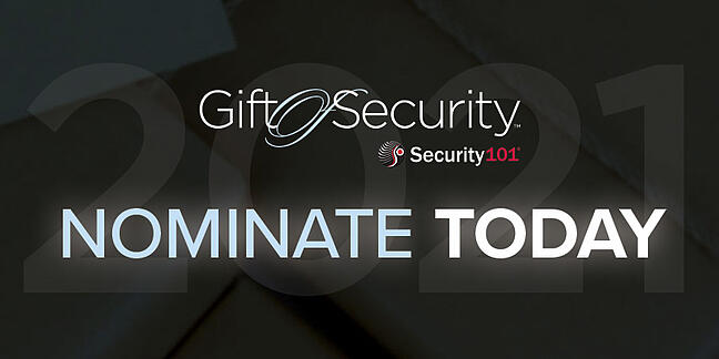 gift-of-security-2021-nominate-today-security-101