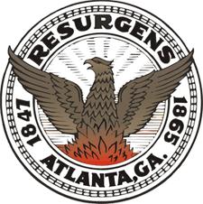 atlanta-georgia-seal