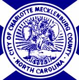 charlotte-north-carolina-seal