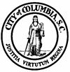 columbia-south-carolina-seal