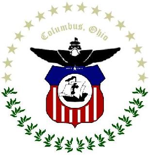 columbus-ohio-seal