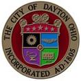 dayton-ohio-seal