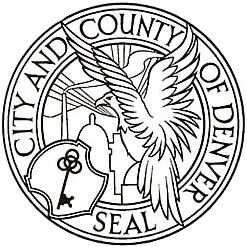 denver-colorado-seal