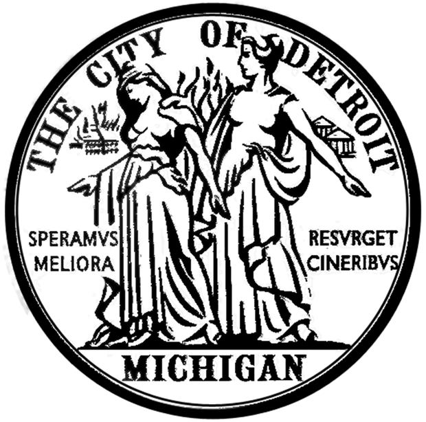 detroit-michigan-seal