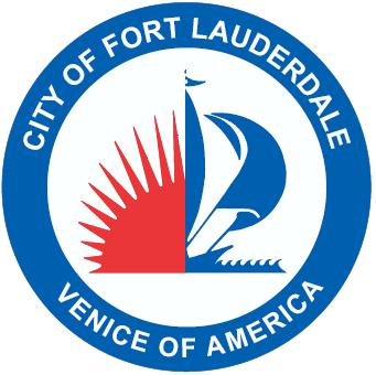 fort-lauderdale-florida-seal