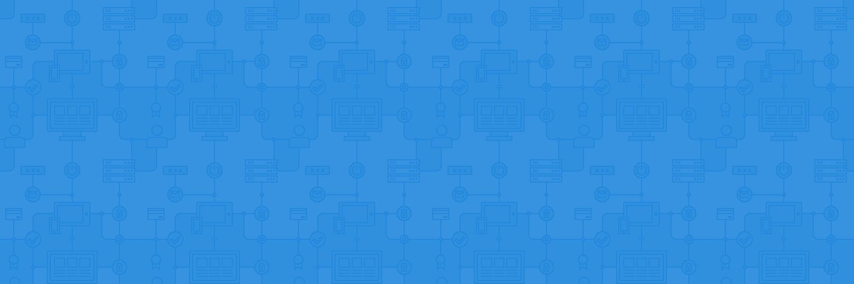 technology-background