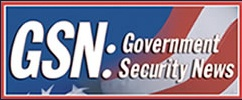gsn-government-security-news.jpg