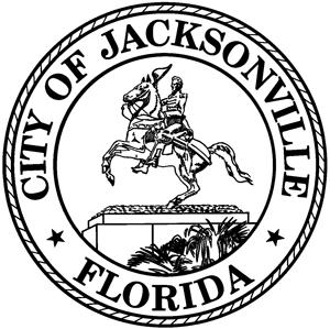 jacksonville-florida-seal