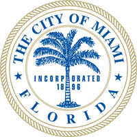 miami-florida-seal