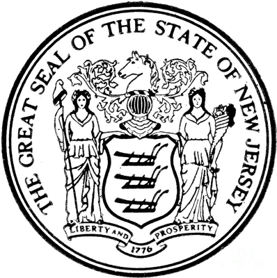 new-jersey-seal