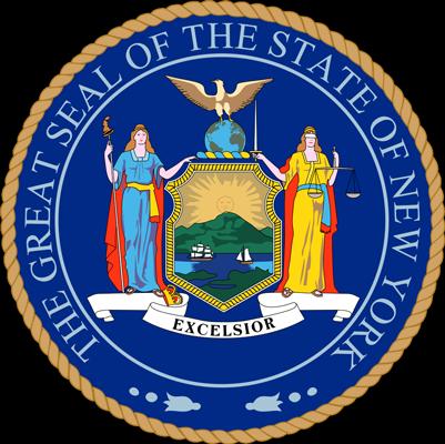 new-york-seal