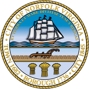 norfolk-virginia-seal