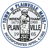 plainville-connecticut-seal