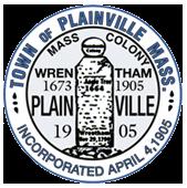 plainville-connecticut-seal