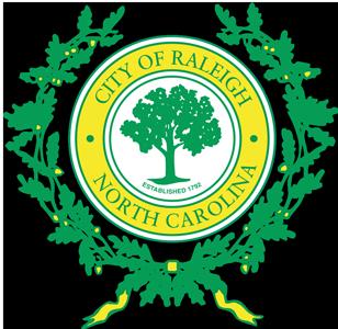 raleigh-north-carolina-seal