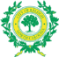 raleigh-north-carolina-seal