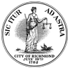 richmond-virginia-seal