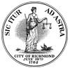 richmond-virginia-seal