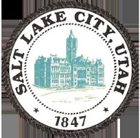 salt-lake-city-utah-seal