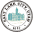 salt-lake-city-utah-seal