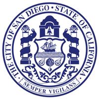 san-diego-california-seal