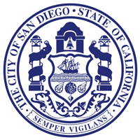 san-diego-california-seal
