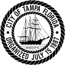 tampa-florida-seal