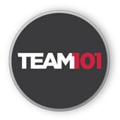 Team101-badge-170x170.jpg