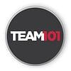 TEAM 101 Security 101