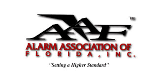 Alarm Association of Florida