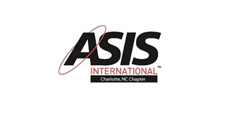 ASIS Greater Charlotte Chapter 65