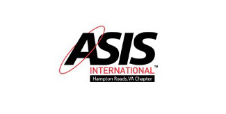 ASIS Hampton Roads, VA Chapter