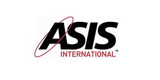 ASIS - Atlanta chapter