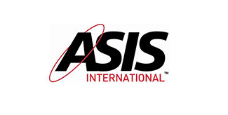 ASIS New Orleans